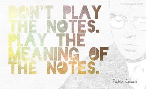 quotes from music legends the dj way
