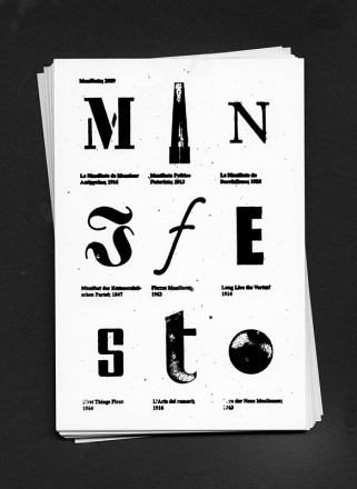 via http://workondisplay.org/manifesto.html